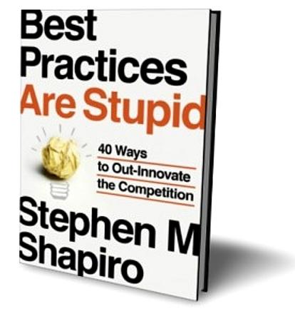 best-practices-are-stupid-via-pressreleasepivot