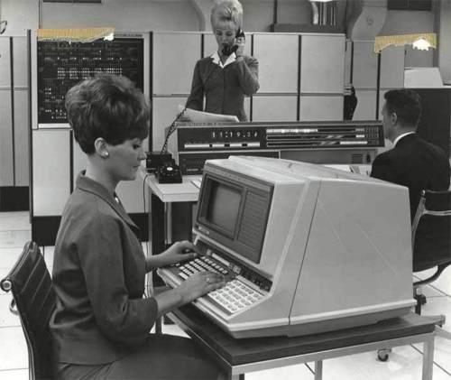 computerlady3