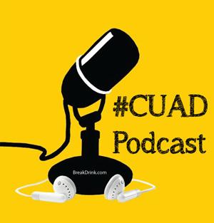 CUAD-logosmaller