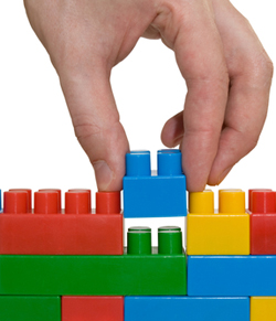 250x291-lego-build-toy