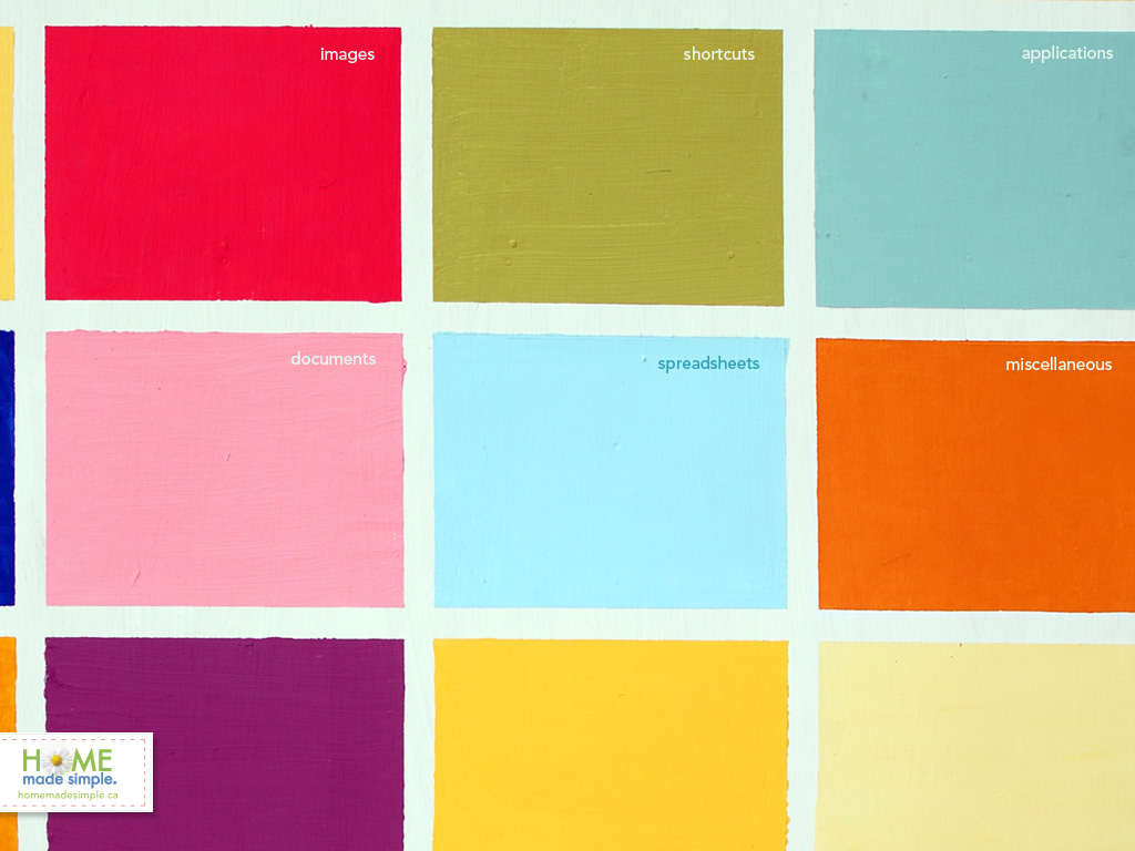 organizational desktop wallpapers � jkcom
