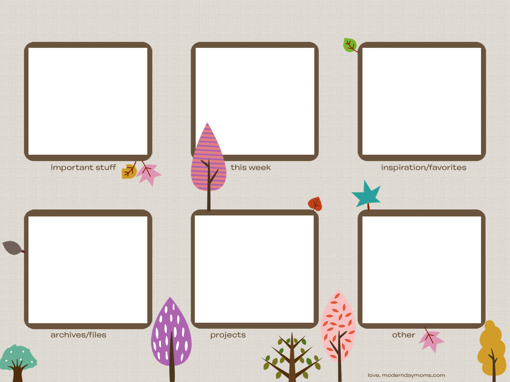 Organizational Desktop Wallpapers Jk Com