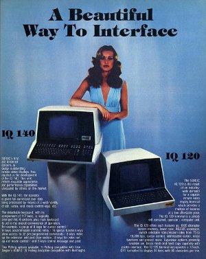 vintage-tech-ads