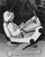spacetypewriter
