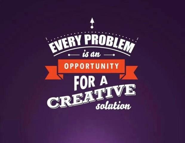 creativesolution
