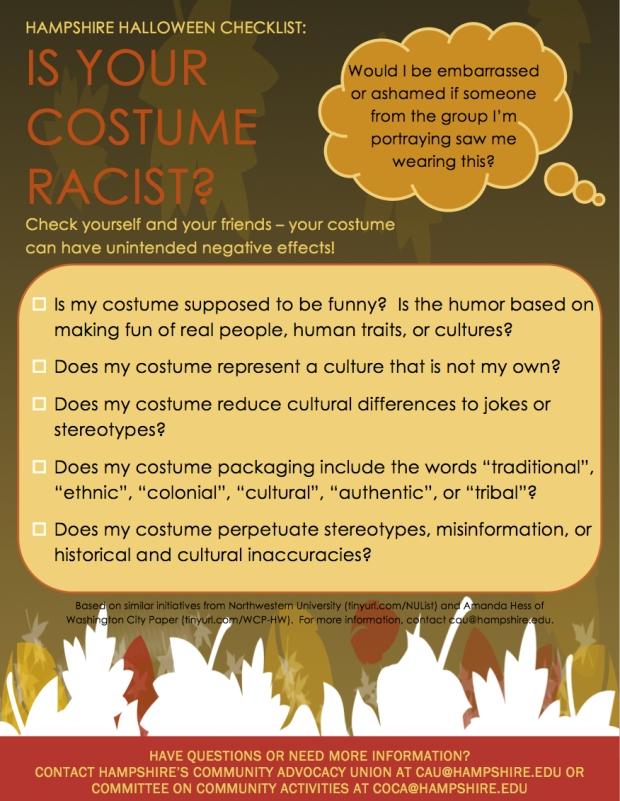 HalloweenHampshire