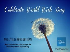 world-wish-day