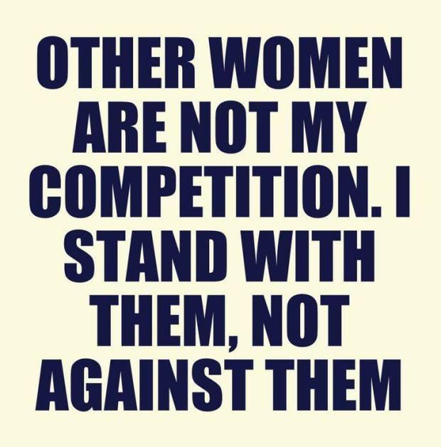 otherwomen