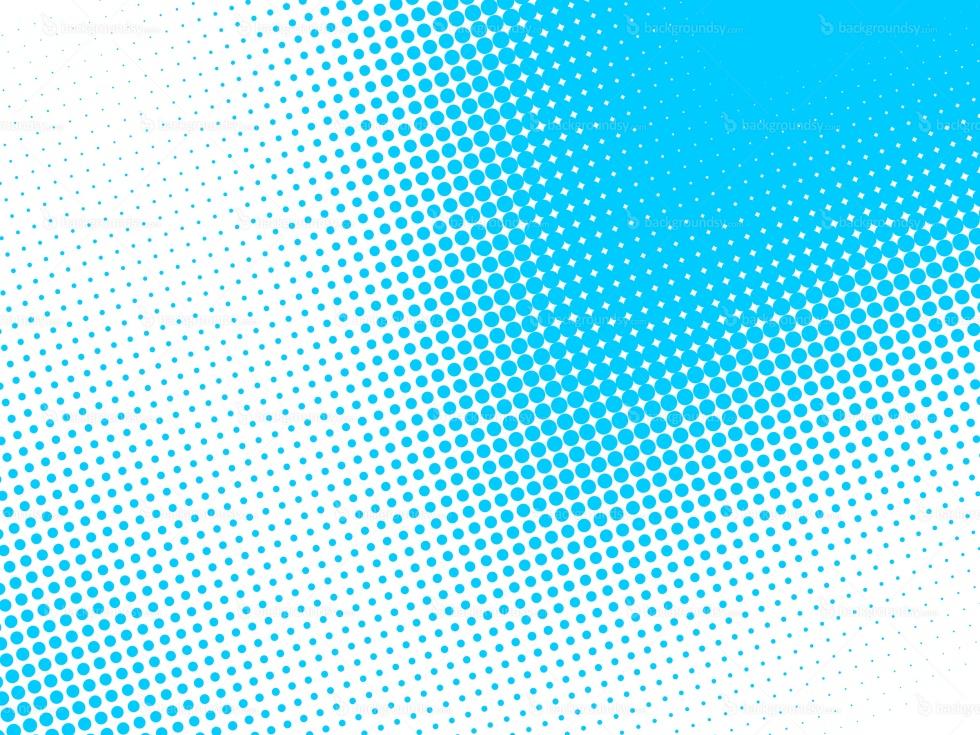 light-blue-pattern-background.jpg