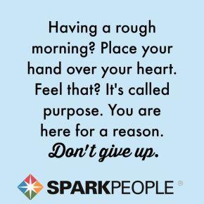 Motivational Tuesday.