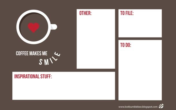 Coffee-Makes-Me-Smile--chocolate