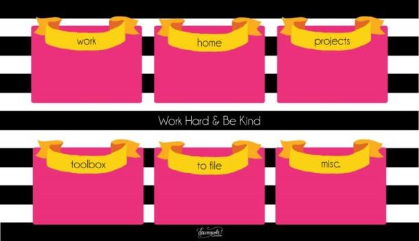 Organizational-Desktop-Wallpaper-Striped-Text-768x443