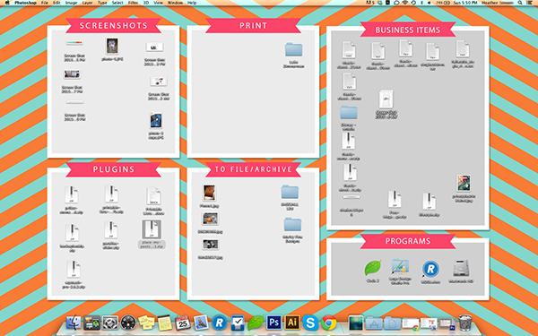 organized.desktop1