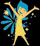 joy-clipart-happyjoy