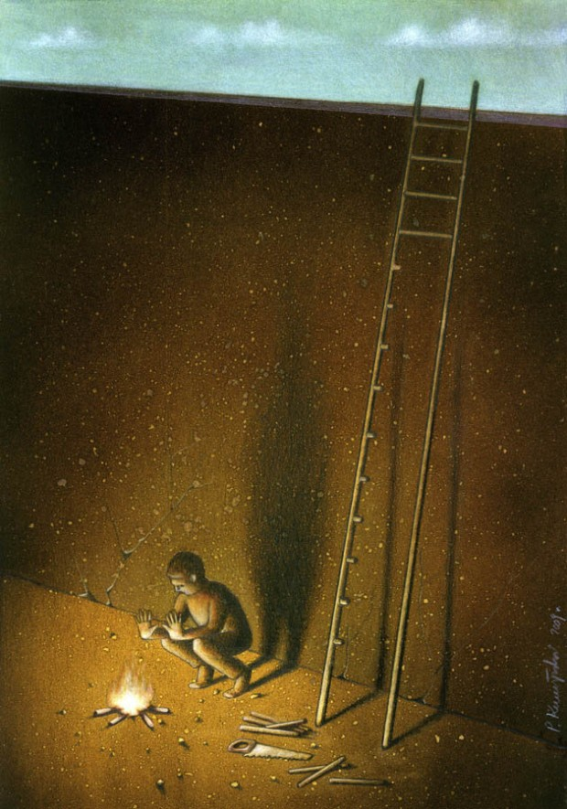 artwork-satire-cartoonist-pawel-kuczynski-polish-22